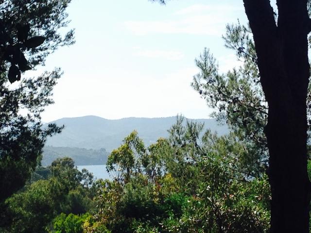 Camping Elba
